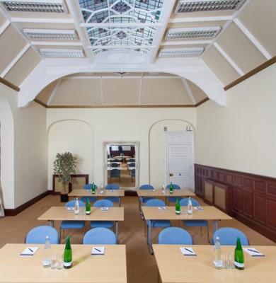 Surrey meeting room hire