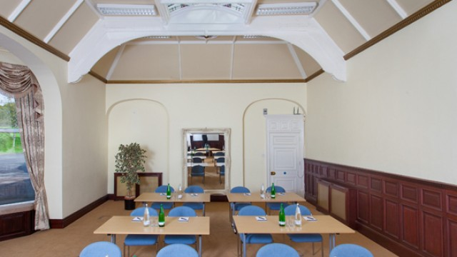 Surrey meeting room hire