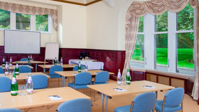 conference room hire surrey