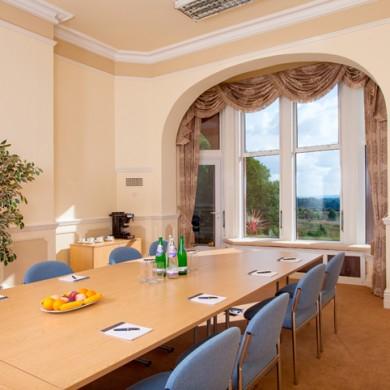 boardroom hire in Surrey